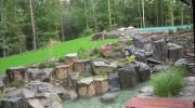 basalt_natursteinhandel_alltag_4