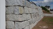 granit_natursteinhandel_alltag_1
