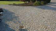 granit_natursteinhandel_alltag_13