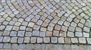 granit_natursteinhandel_alltag_14