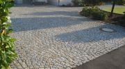 granit_natursteinhandel_alltag_16