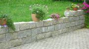 granit_natursteinhandel_alltag_17