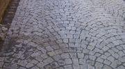 granit_natursteinhandel_alltag_20