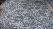 granit_natursteinhandel_alltag_3