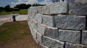 granit_natursteinhandel_alltag_4