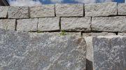 granit_natursteinhandel_alltag_5