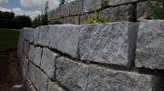 granit_natursteinhandel_alltag_6