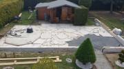 sandstein-projekt13