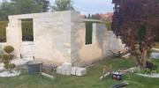 sandstein-projekt18