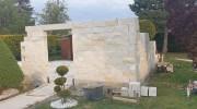 sandstein-projekt19