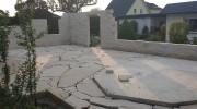 sandstein-projekt22