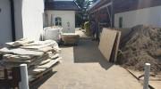 sandstein-projekt6